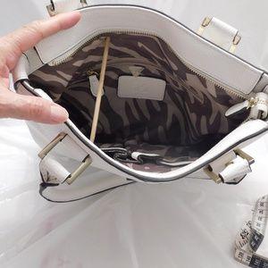 Bag Satchel Tote Women Shoulder Handbag Messenger